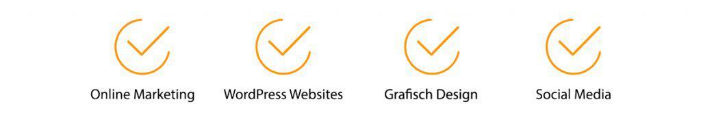 Menno Media | Full Service Online Marketing Den Haag